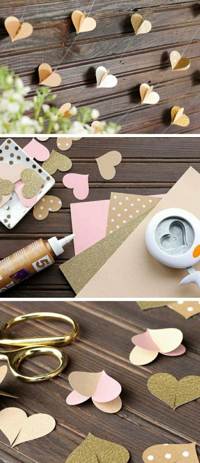 0-diy-deco-en-papier-bricolage-pour-un-mariageoriginal-thème-de-mariage-en-couleur-pastel