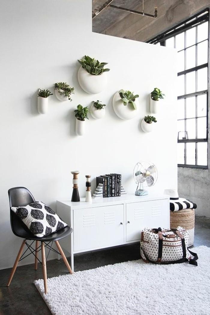 0-entree-style-minimaliste-en-blanc-et-noir-tapis-blanc-mur-blanc-decoration-murale
