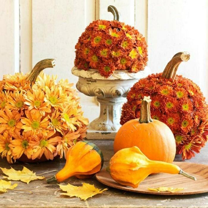 0-originale-deco-halloween-table-bricolage-automne-a-faire-vous-memes