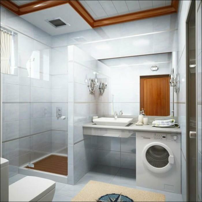 0-petite-salle-de-bain-5m2-idee-d-amenagement-gain-de-place-element-en-bois-et-carrelage-gris-bleu