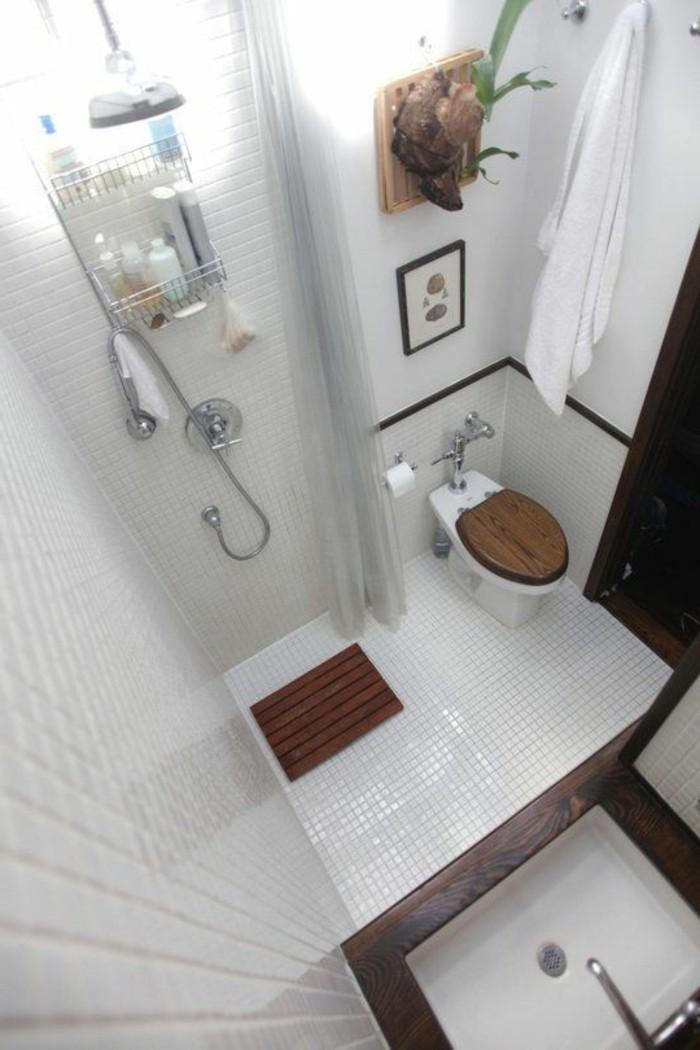 0-salle-d-eau-3m2-sol-en-mosaique-blanc-mur-en-carrelage-blanc-idee-amenagement-petite-salle-de-bain
