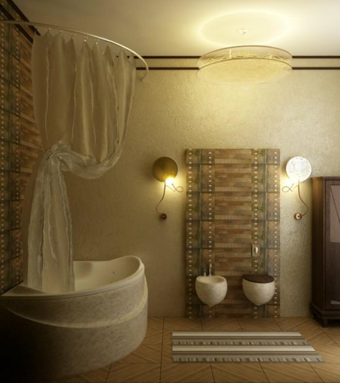 0-salle-de-bain-4m2-comment-amenager-une-petite-salle-de-bain-style-moderne