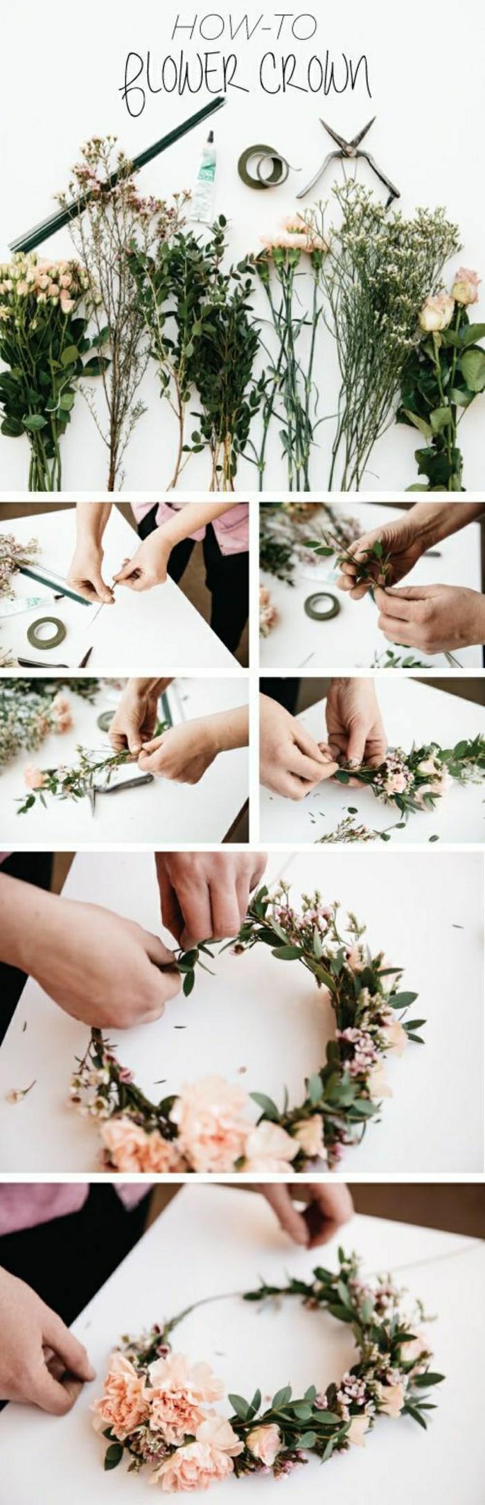 0-thème-de-mariage-diy-coronne-de-fleurs-mariage-diy-en-fleurs-champetres