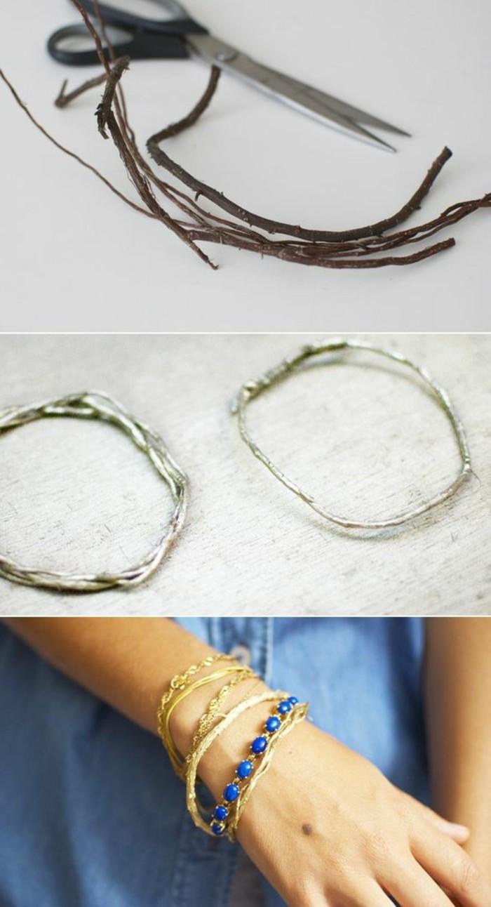 0-une-magnifique-diy-idee-comment-fabriques-des-bijoux-bracelet-a-faire-vous-memes
