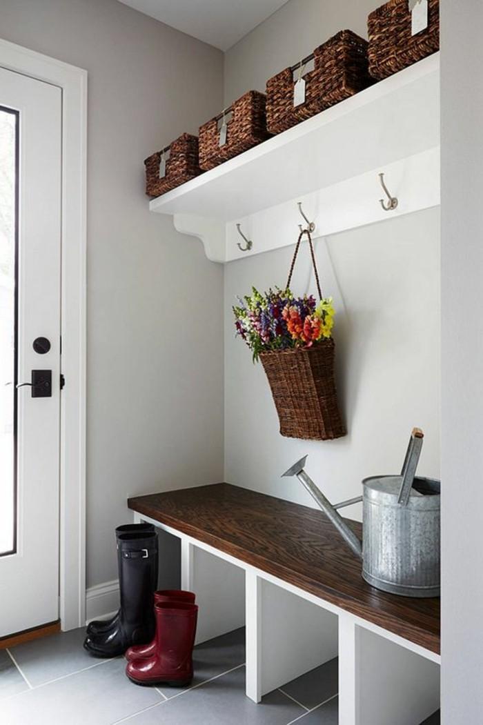 0-vestiaire-d-entree-banc-d-entree-en-bois-fonce-et-blanc-idees-meubles-d-entree