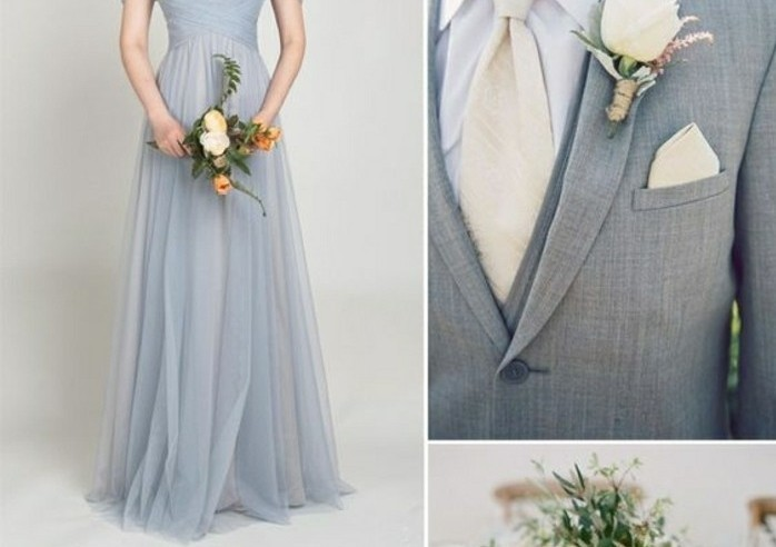 00-comment-combiner-les-couleurs-de-la-gamme-de-gris-pour-un-mariage-thematique