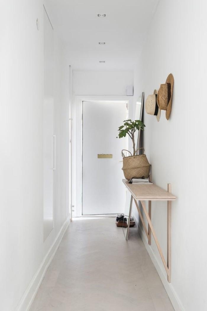 00-console-murale-meubles-gain-de-place-pour-votre-entree-sol-en-parquet-beige