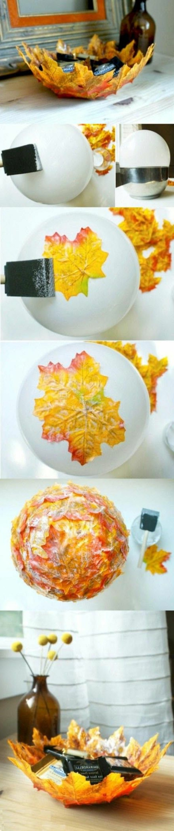 00-diy-idee-pour-fabriquer-vous-memes-un-bol-defruits-en-feuilles-oranges
