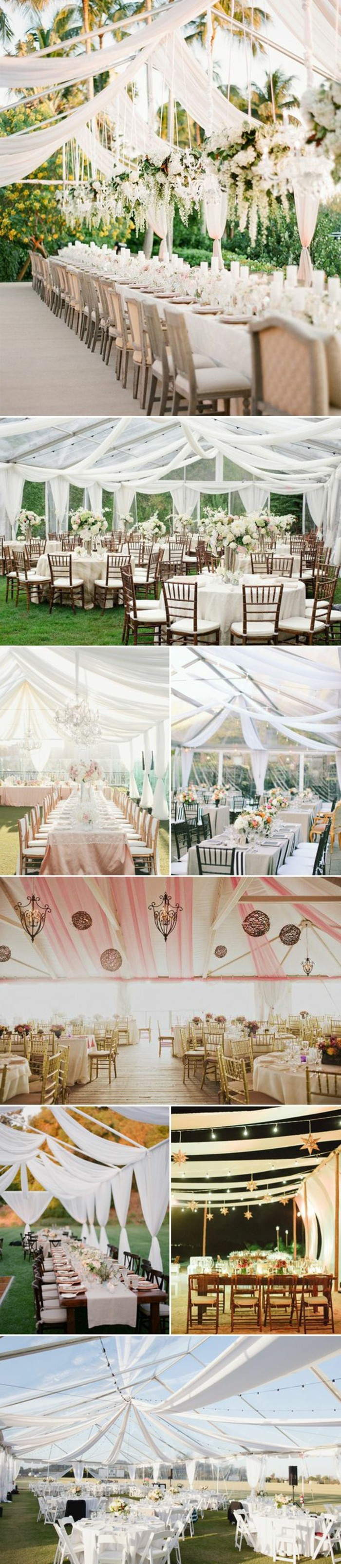 00 drape plafond mariage comment poser le drape - Drap Mariage Plafond