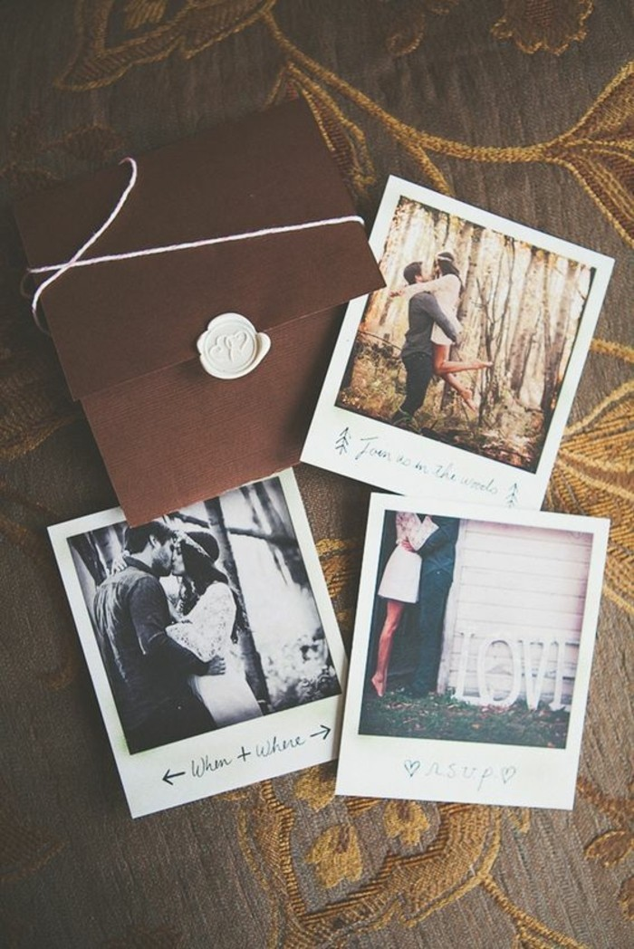 00-faire-part-mariage-personnalise-champetre-avec-photos-de-jeunes-maries