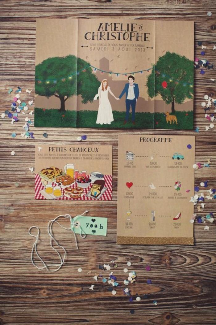 00-faire-part-mariage-personnalise-mariage-dans-le-jardin-cart-d-invitation-marigae-champetre