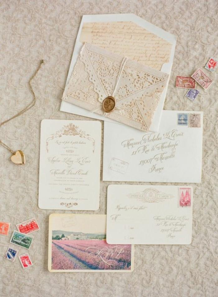 00-faire-part-mariage-personnalise-modele-fair-part-mariage-en-papier-blanc-beige-avec-photo