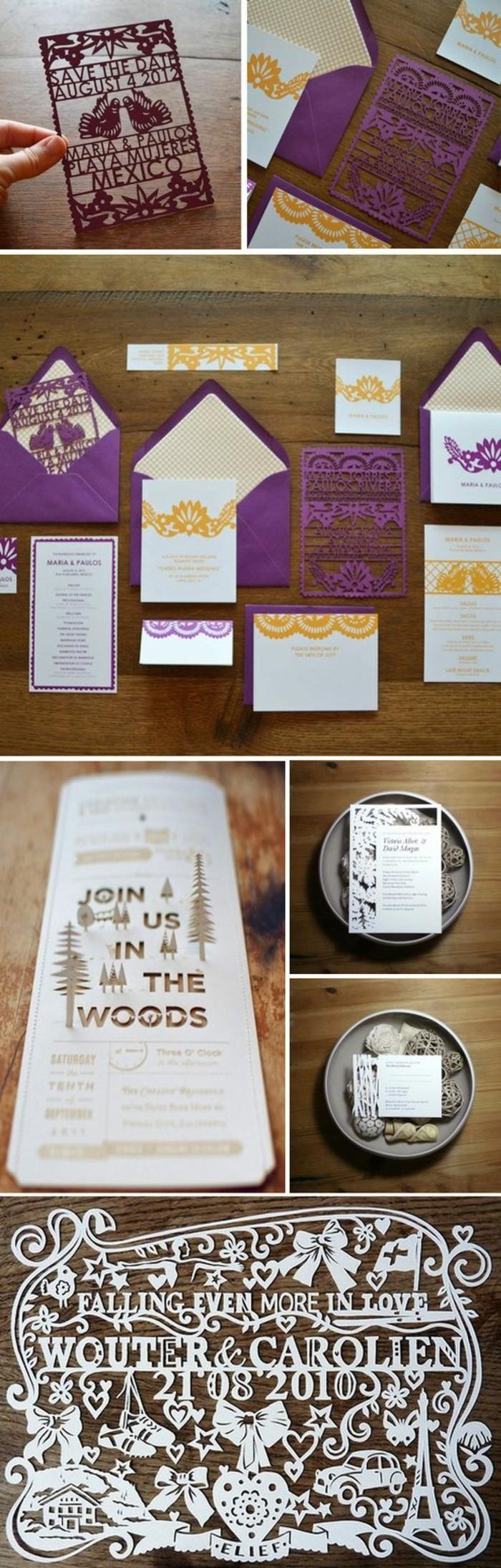 00-jolies-cartes-d-ivitation-mariage-decoupage-modele-faire-part-mariage-idee