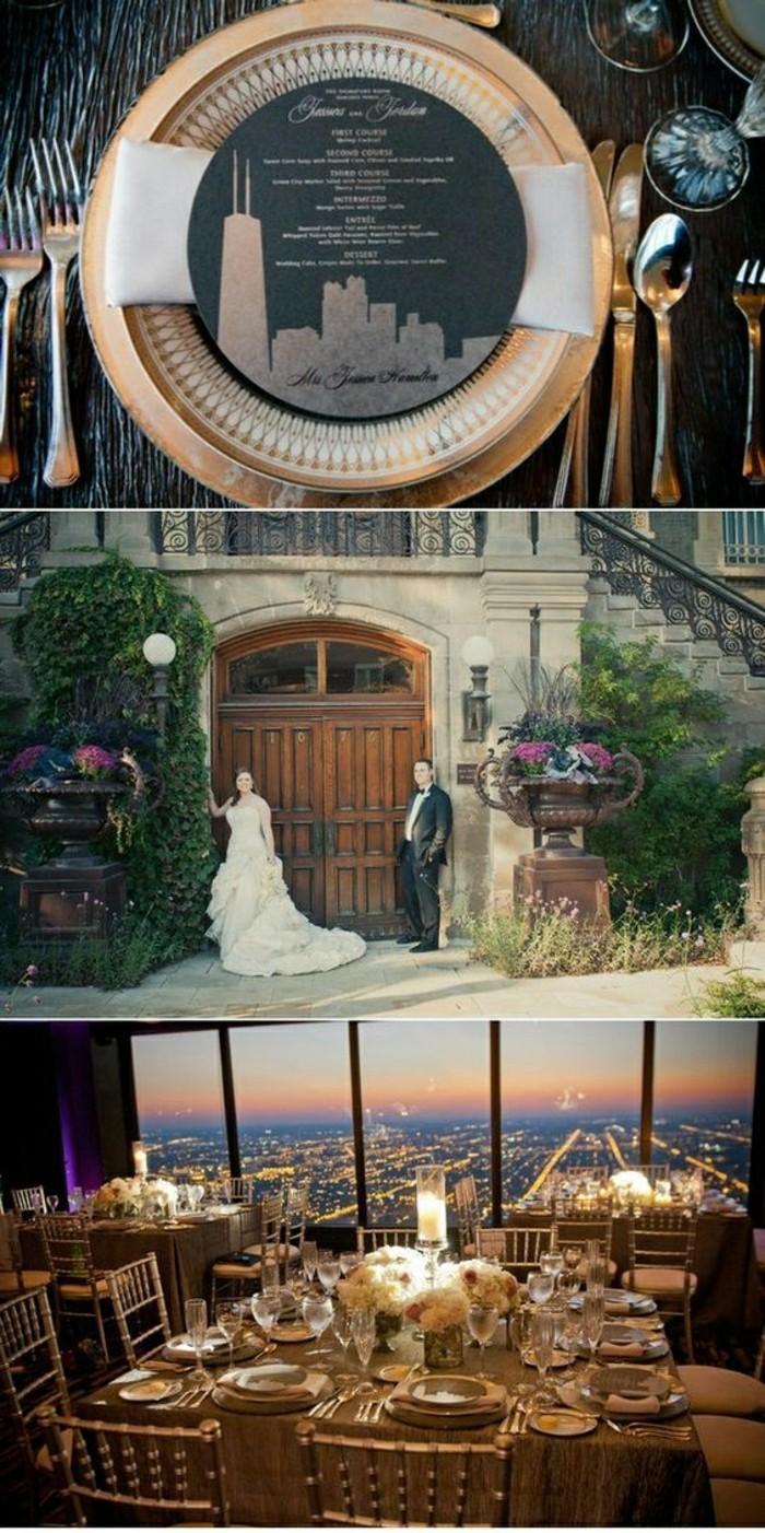 00-mariage-thematique-dans-la-ville-mariage-sur-le-toit-avec-une-belle-vue-vers-la-villes