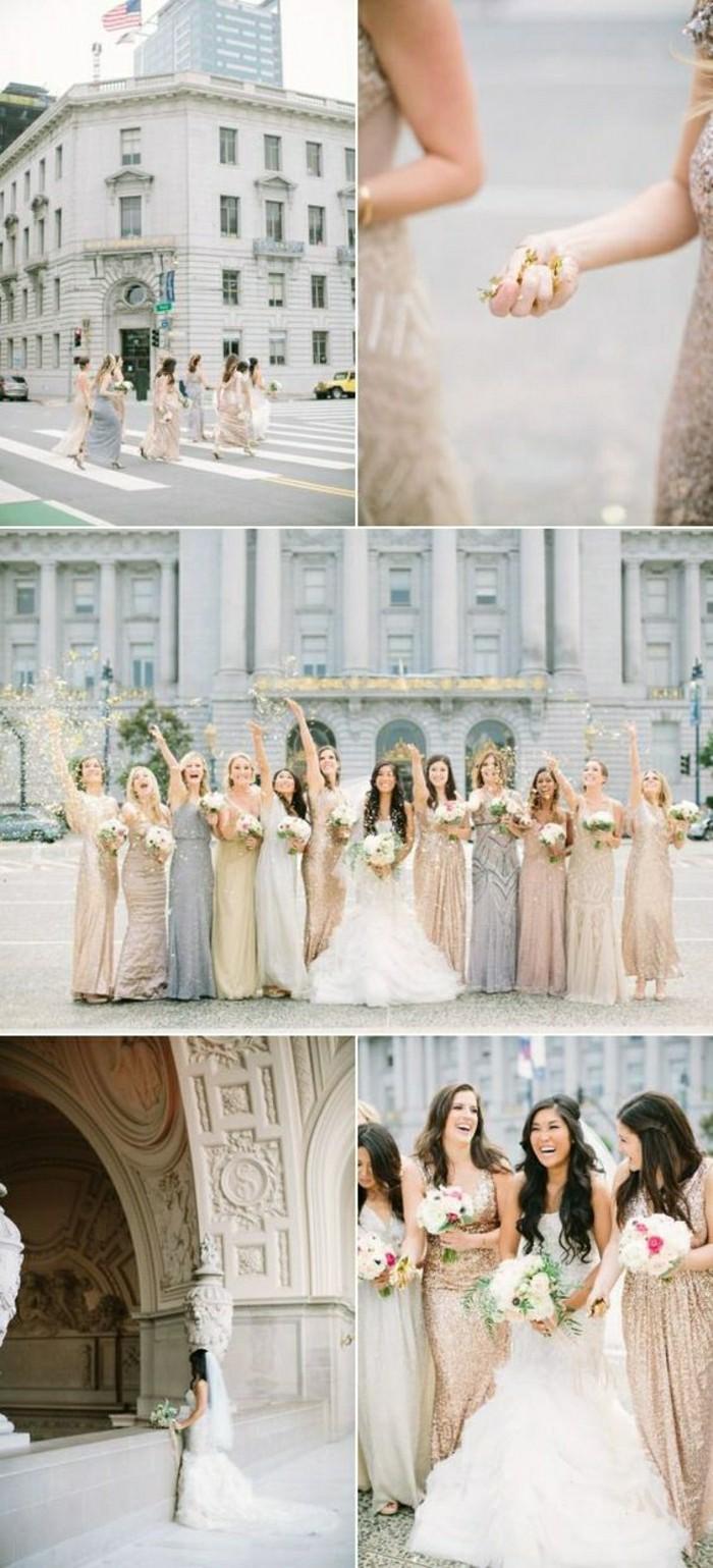 00-mariage-thematique-dans-les-villes-mariage-couleur-gris-blanc-rose-pale