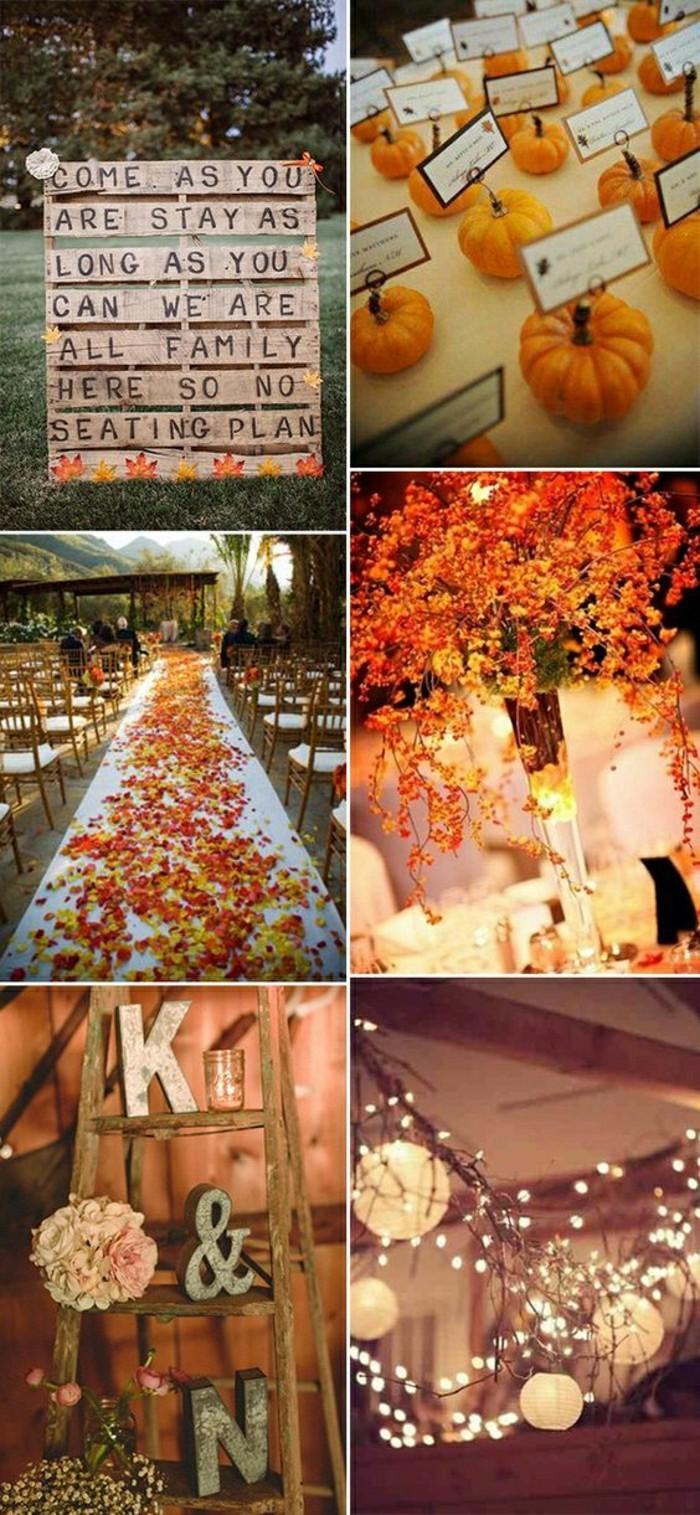 00-mariage-thematique-en-automne-deco-mariage-selon-la-saison-avec-feuilles-oranges-deco
