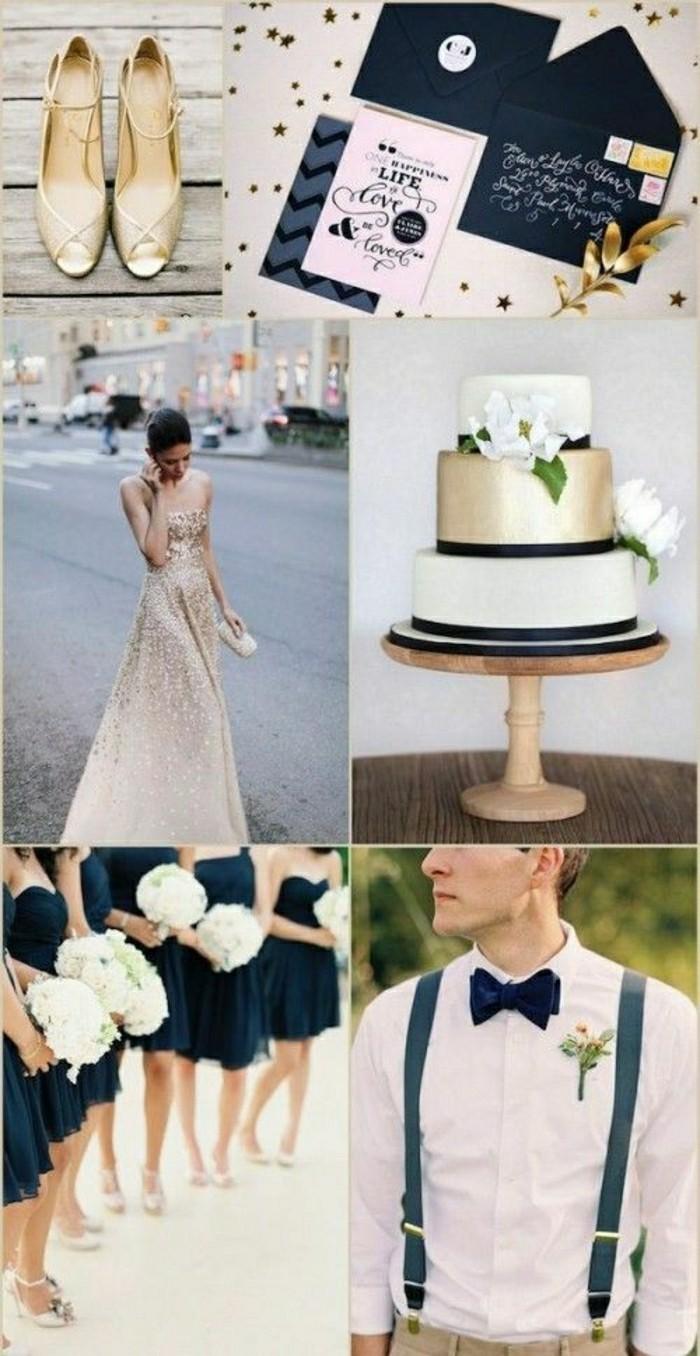 00-mariage-thematique-style-de-ville-themes-mariage-original