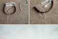 Fabriquer des bijoux pas cher à l'aide de nos astuces en photos et vidéos!