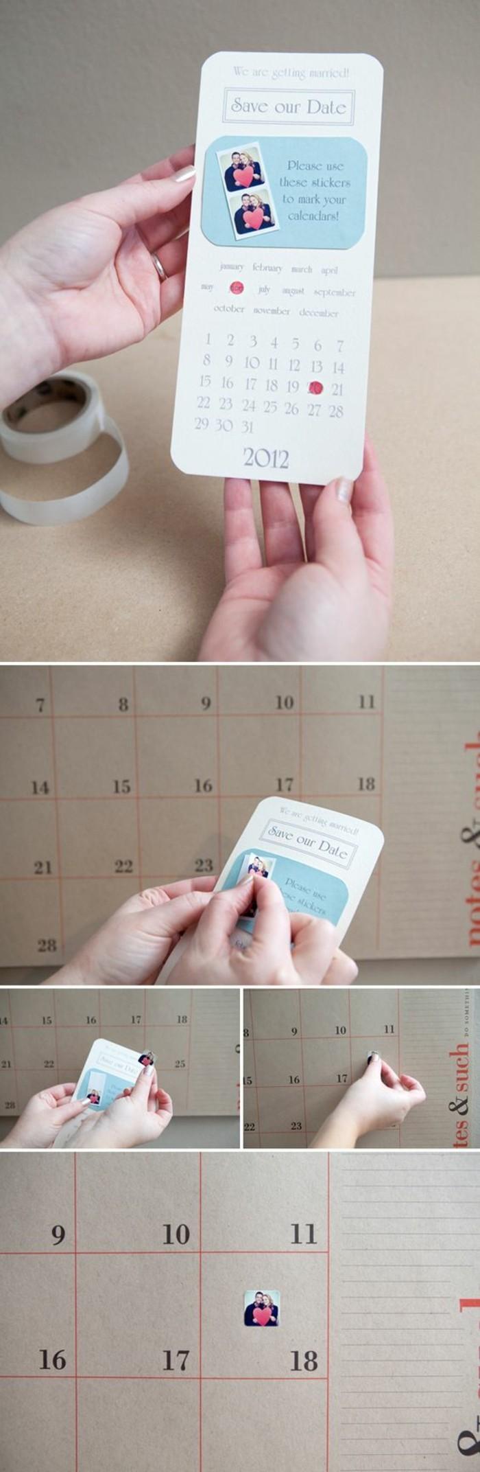 000-carte-d-invitation-mariage-avec-un-petit-calendar-idee-carte-d-invitation-mariage