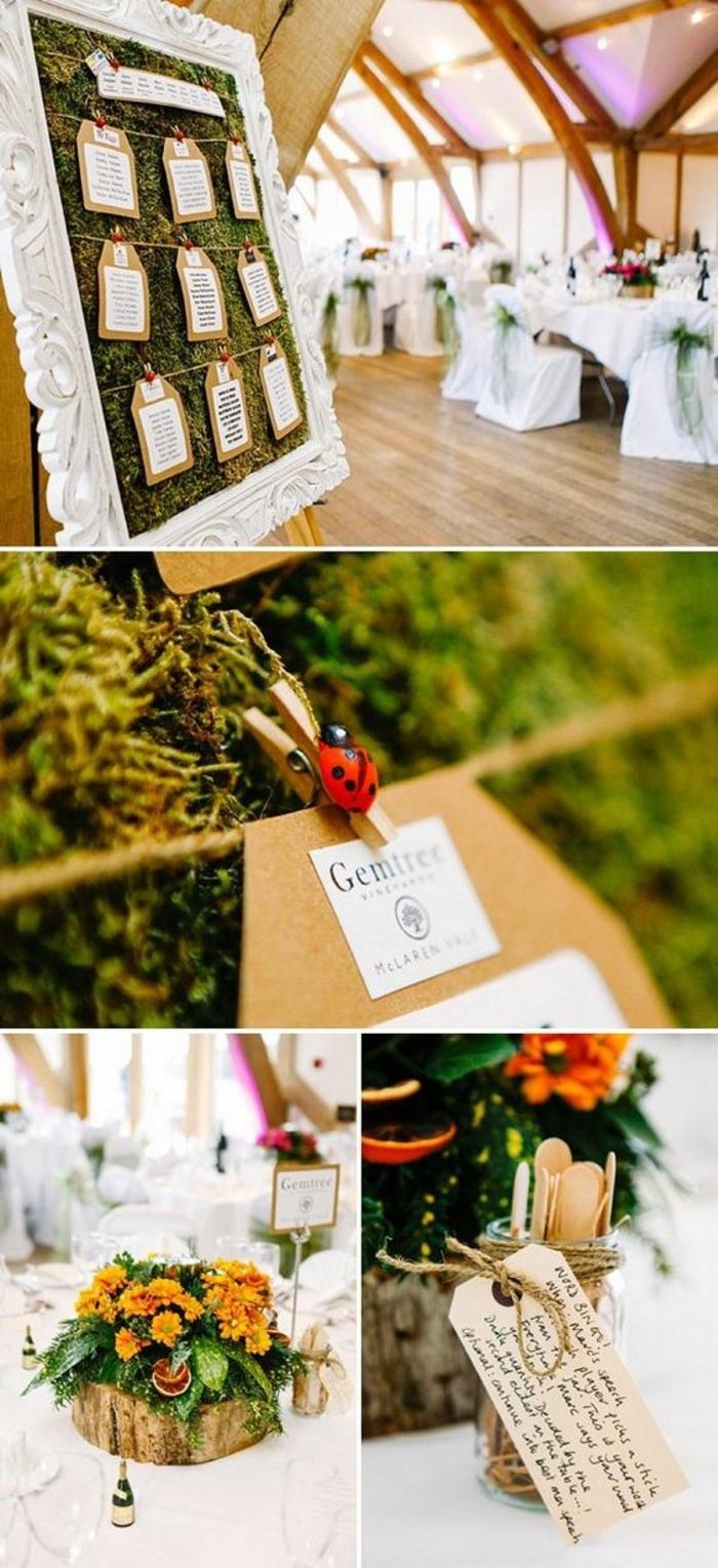 000-decoration-salle-des-fetes-chaise-couvre-de-nappe-blanche-decoration-mariage-a-faire-vous-memes