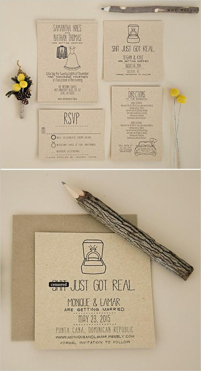 000-faire-part-mariage-champetre-en-carton-nos-idees-pour-votre-carte-d-invitation-mariage