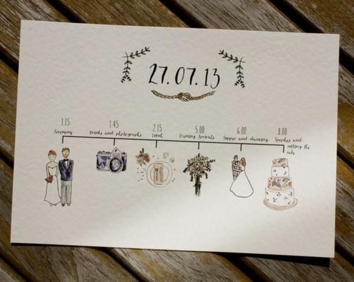 0000-faire-part-mariage-personnalise-original-carte-d-invitation-mariage-a-faire-vous-memes