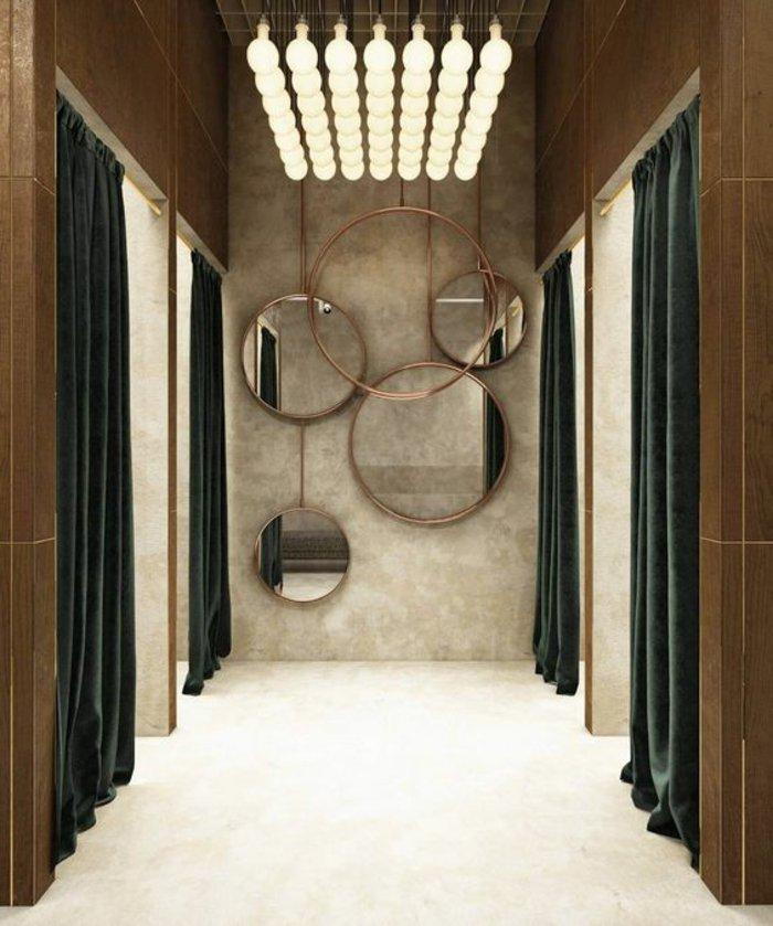 Eclairage Couloir Plus De 120 Photos Pour Vous Archzinefr
