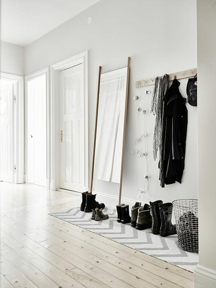 02-tapis-de-couloir-des-chaussures
