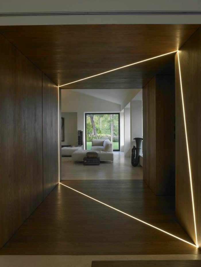 Stunning Couloir Design Images - Design Trends 2017 - shopmakers.us
