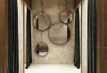 Miroir couloir – plus de 160 photos pour vous!