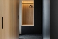 Placard couloir – plus de 130 photos pour vous!
