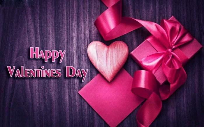 La plus belle image saint valentin 65 cartes magnifiques - Image saint valentin romantique ...