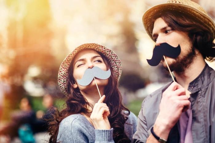1-mignonne-idee-adorable-couple-fete-que-faire-pour-la-saint-valentin