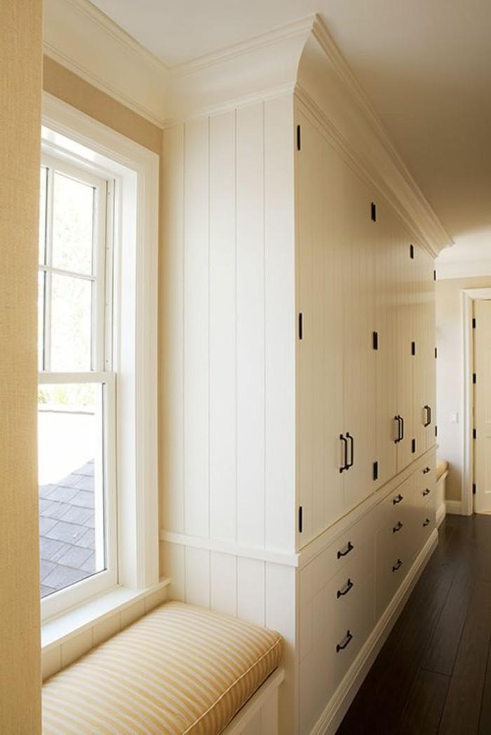 100-rangement-couloir-une-fenetres-resized