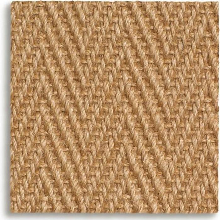 100-tapis-passage-couleur-beige