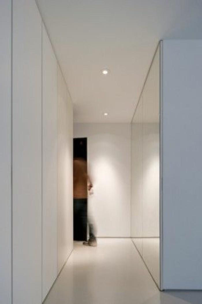 Lit A Miroir : Placard couloir plus de photos pour vous