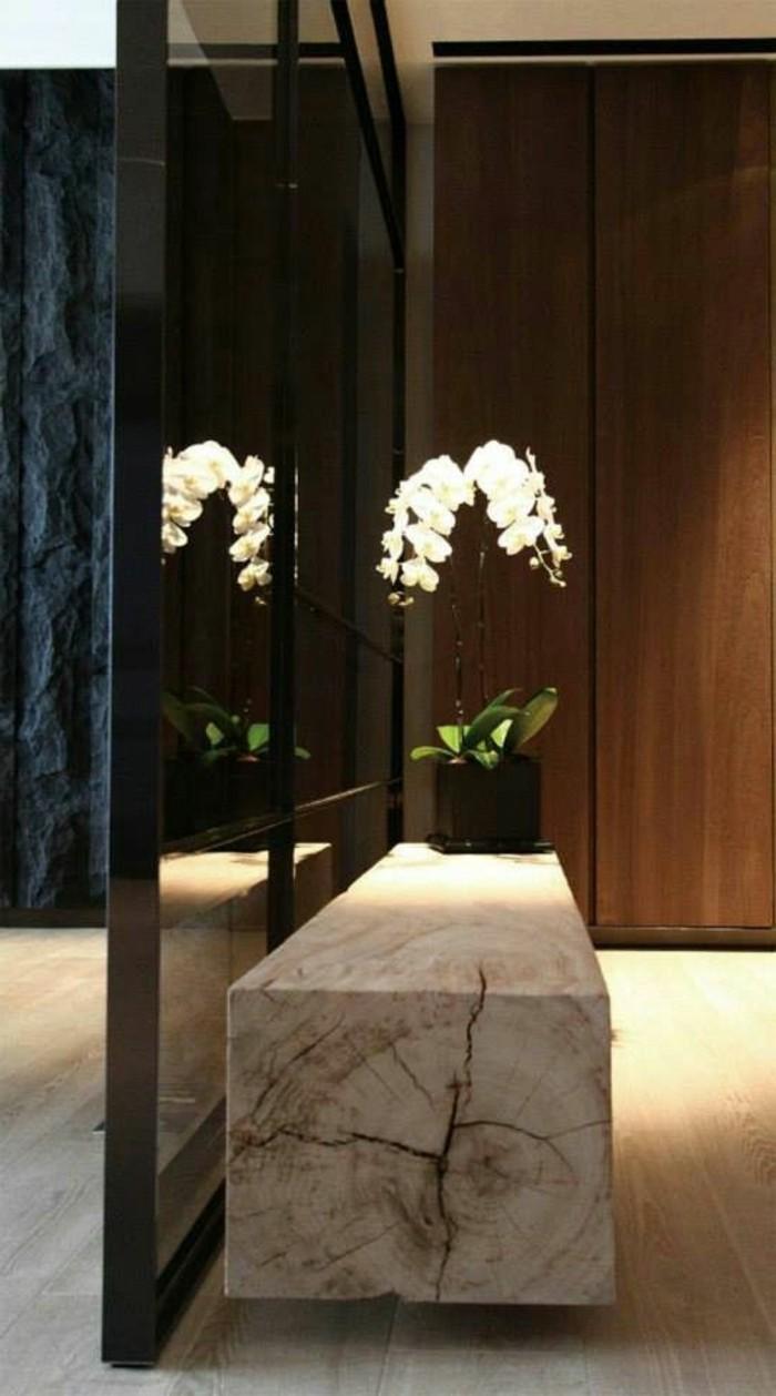 11-miroir-couloir-une-orchidee