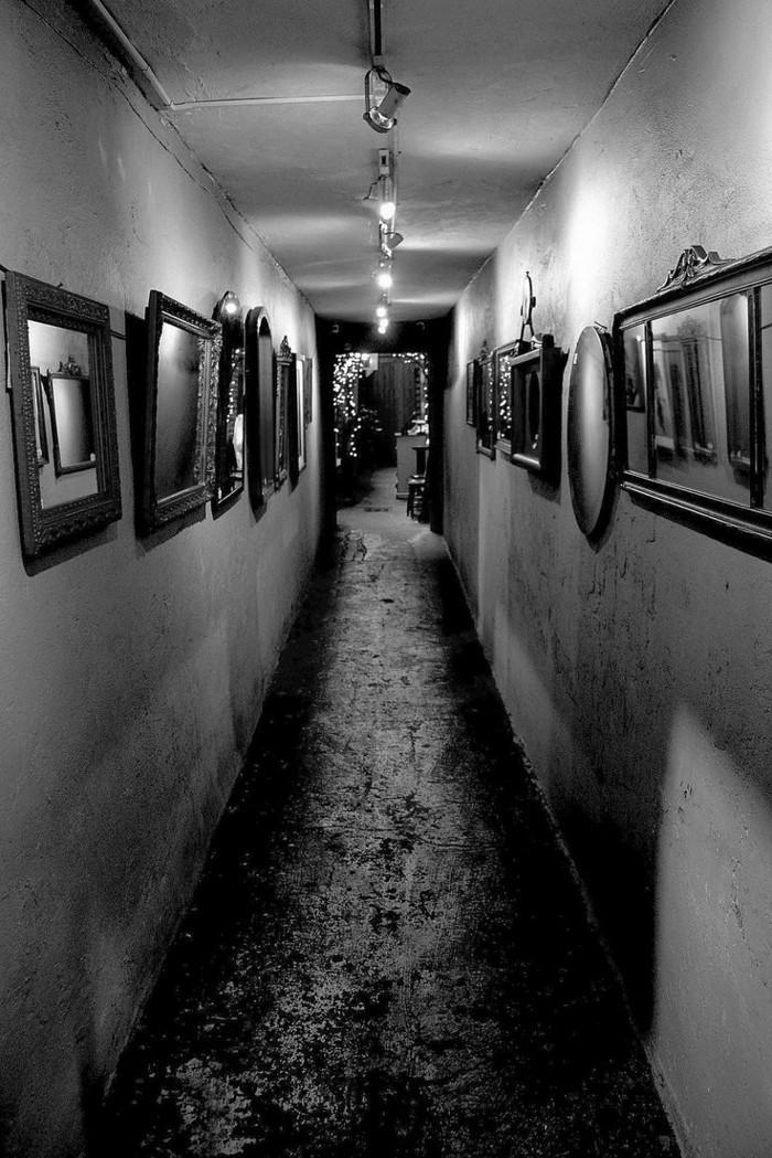111-feng-shui-miroir-des-tableaux-sur-le-mur