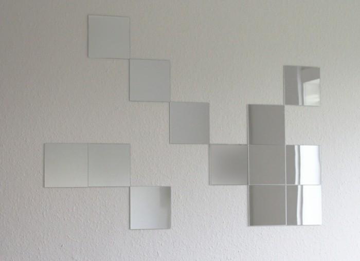 117-feng-shui-miroir-couleur-grise