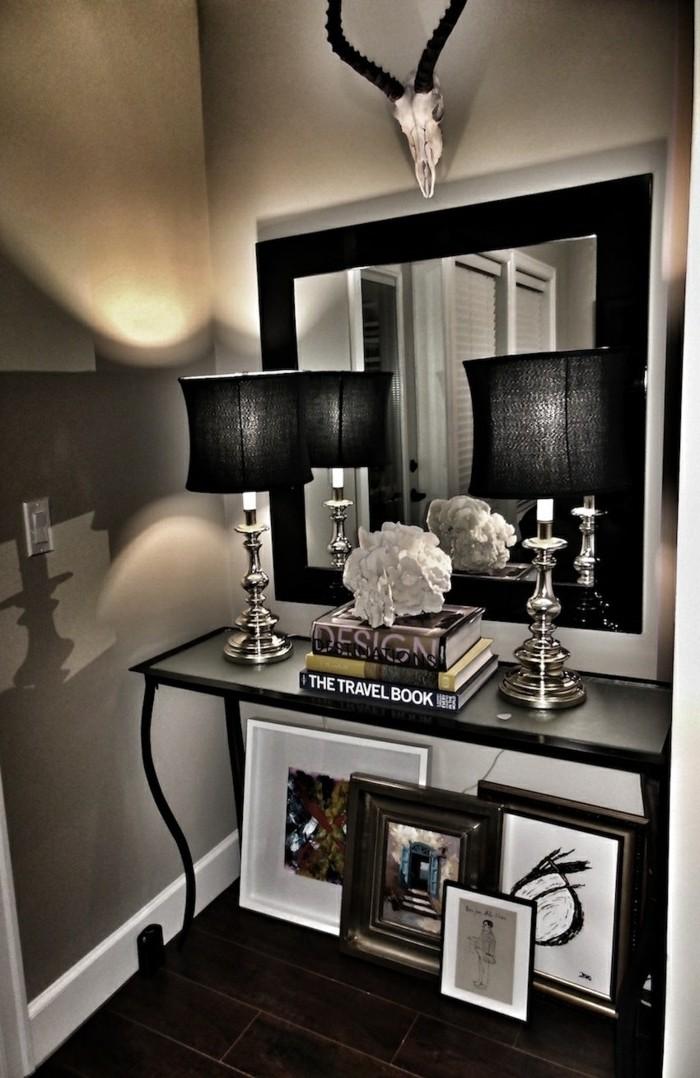 Miroir Couloir Plus De 160 Photos Pour Vous