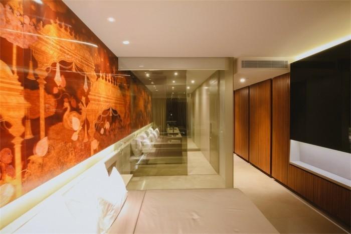 119-feng-shui-miroir-mur-colore
