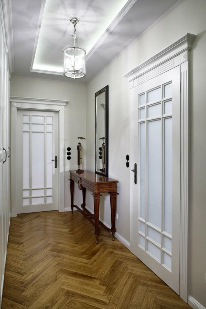 120-feng-shui-miroir-parquet-murs-blancs