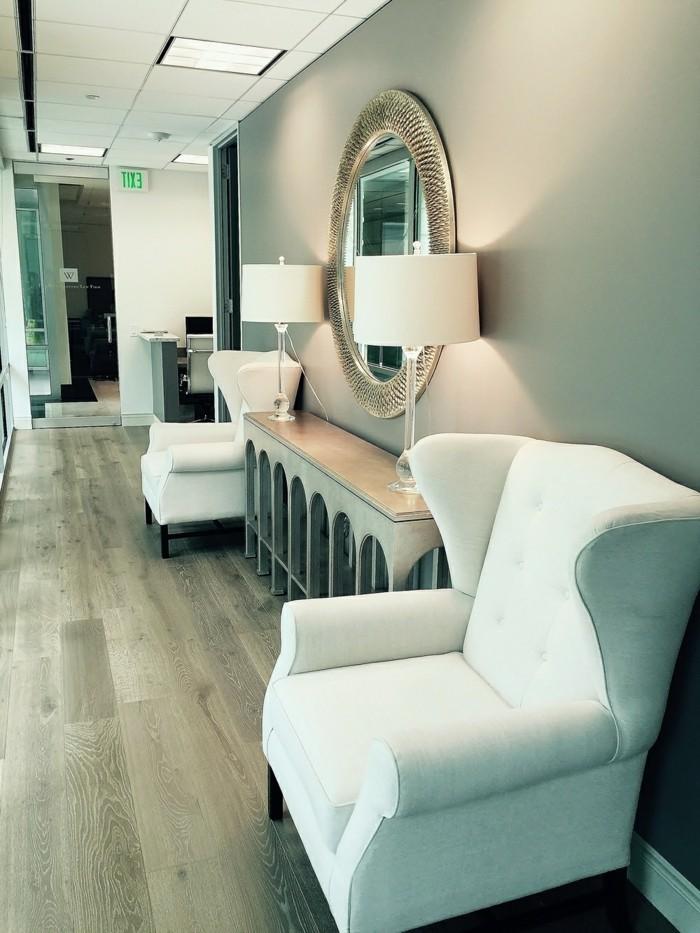 129-feng-shui-miroir-un-fauteuil