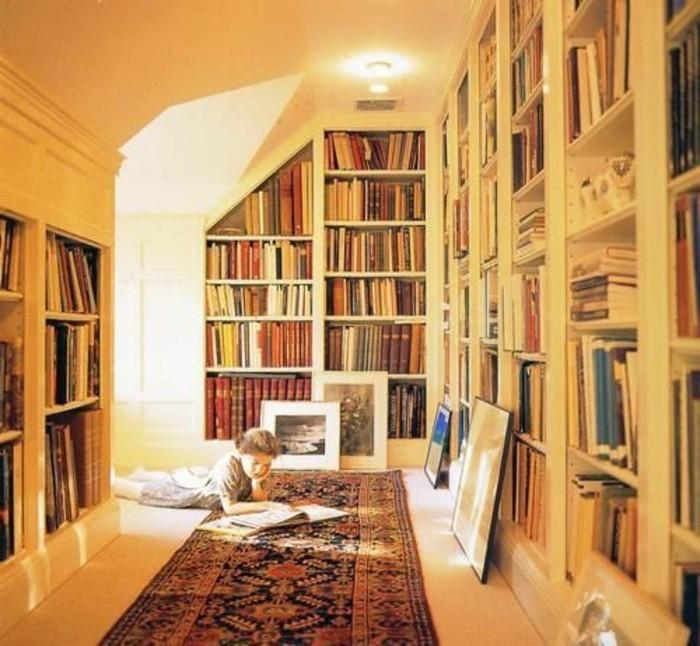 13-tapis-de-couloir-des-livres