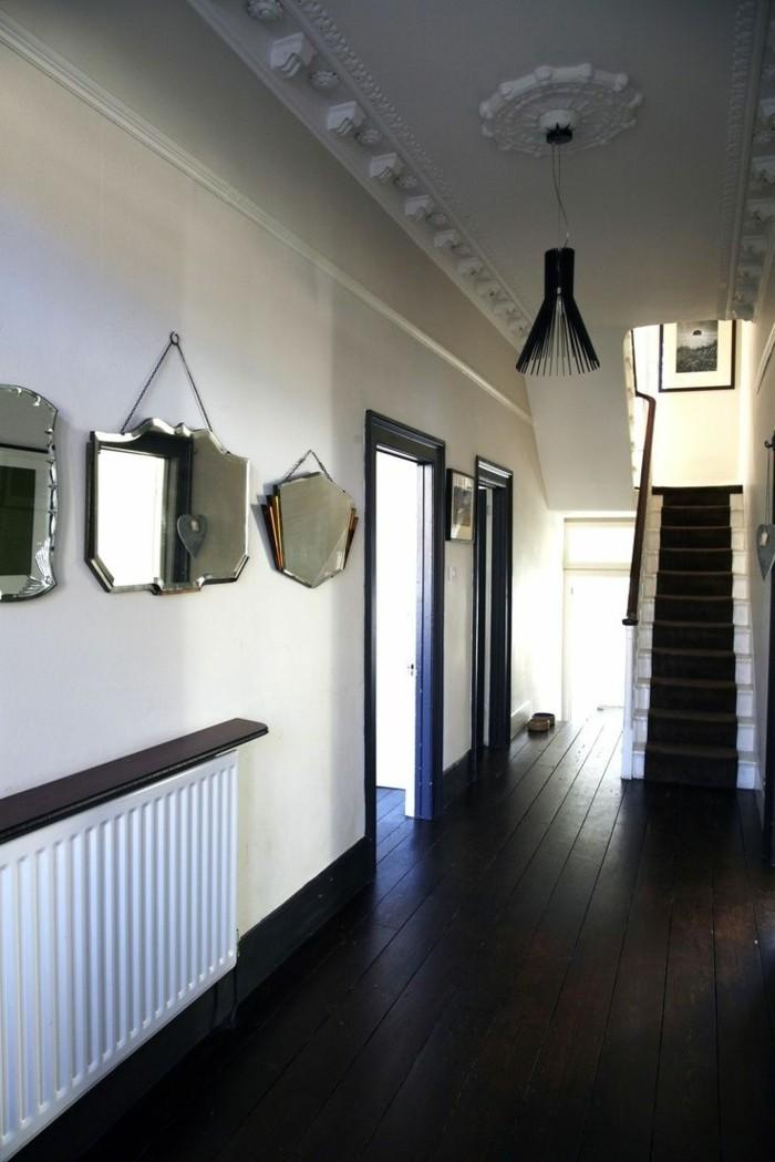131-feng-shui-miroir-un-plancher-noir
