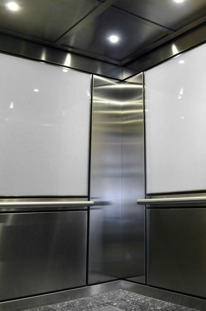 133-feng-shui-miroir-couleur-grise