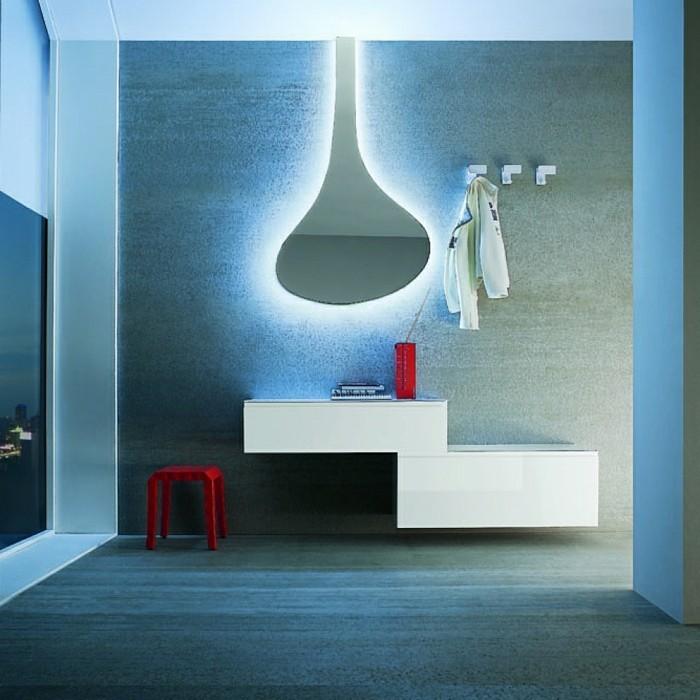 137-feng-shui-miroir-tout-est-en-bleu