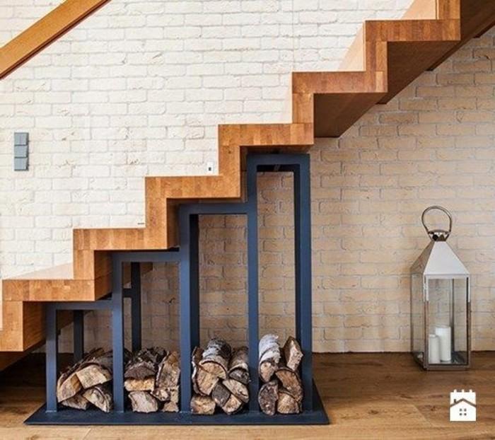 142-amenagement-couloir-un-escalier-des-bois-resized