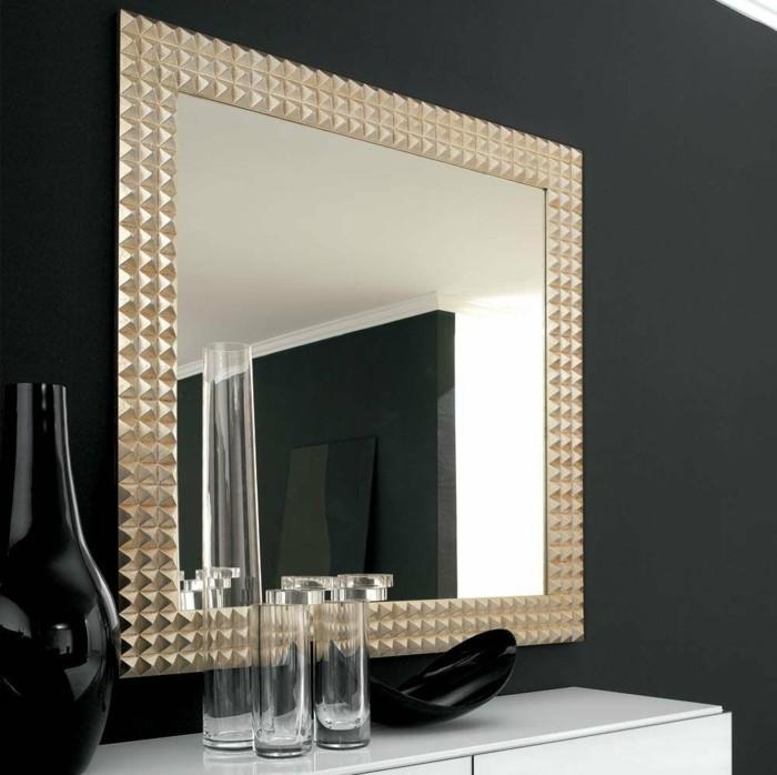 143-grand-miroir-chambre-deux-vases