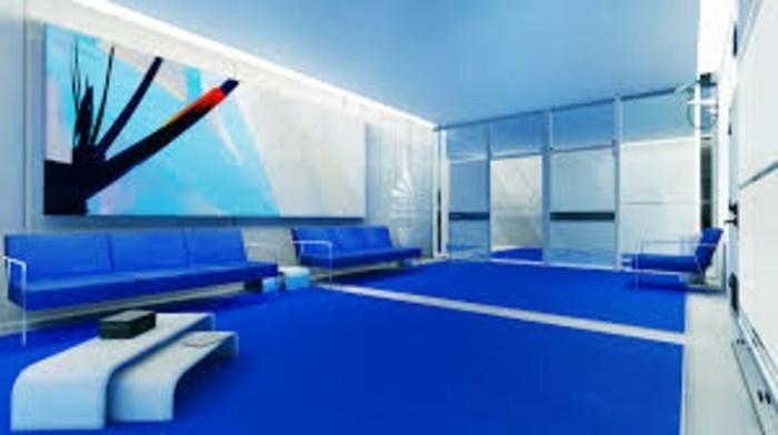 146-grand-miroir-chambre-plancher-bleu